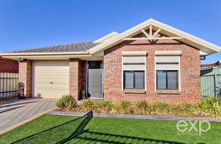 Picture of 50a Kelsey  Road, Salisbury North SA 5108