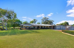Picture of 42 Inlet Drive, Reinscourt WA 6280