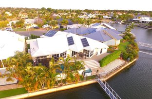 Picture of 28 Catamaran Court, Banksia Beach QLD 4507
