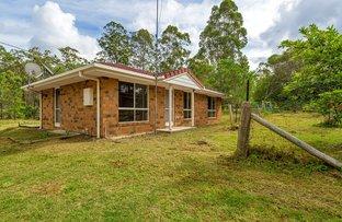 Picture of 26 Arborthirteen Road, Glenwood QLD 4570