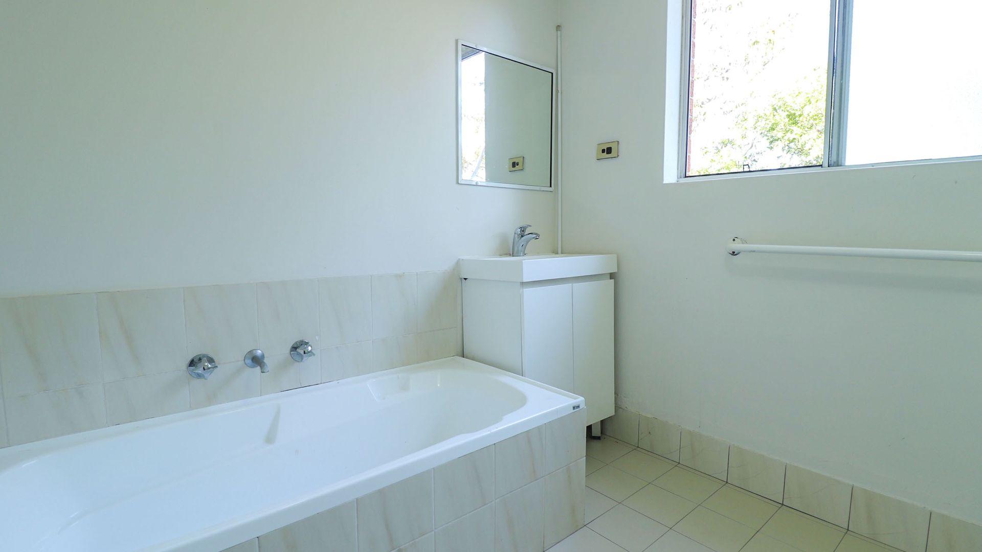 5/59-61 Brancourt Avenue, Bankstown NSW 2200, Image 2