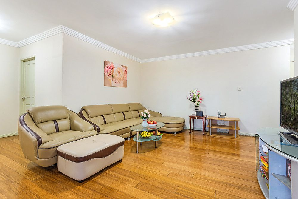 11/27 Addlestone Road, Merrylands NSW 2160, Image 1