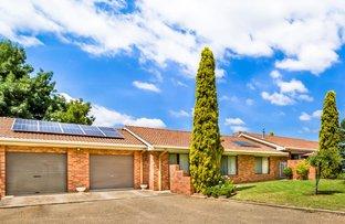 Picture of Minkara Avenue, Cootamundra NSW 2590