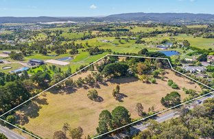 Picture of 40-42 King Road, Harkaway VIC 3806