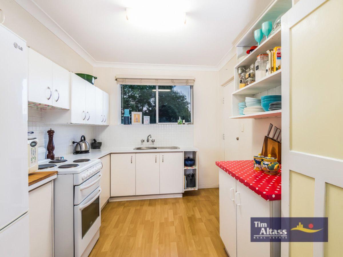 6/351 Hawthorne Road, Hawthorne QLD 4171, Image 1