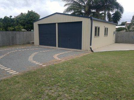 30 Hodges Street, East Mackay QLD 4740, Image 0