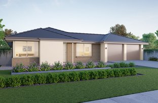 Picture of Lot 629 Corkwood Circuit, Andrews Farm SA 5114