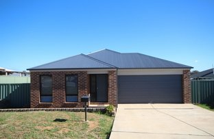 34 Melaleuca Drive, Forest Hill NSW 2651