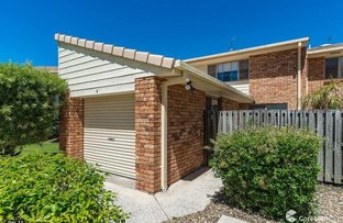 Picture of 146 Central Street, Labrador QLD 4215