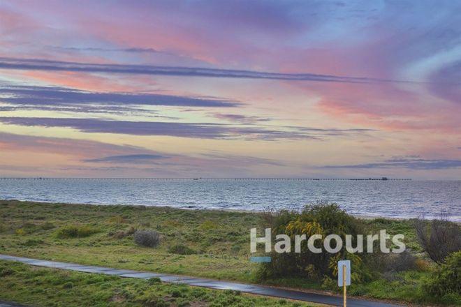 Picture of 2/982 Geographe Bay Road, GEOGRAPHE WA 6280