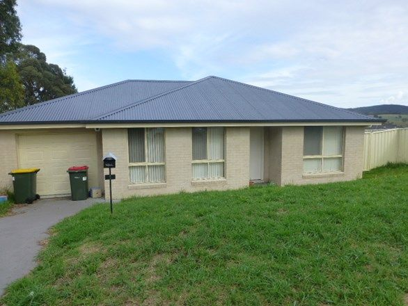 1 Pirena Place, Lithgow NSW 2790, Image 0