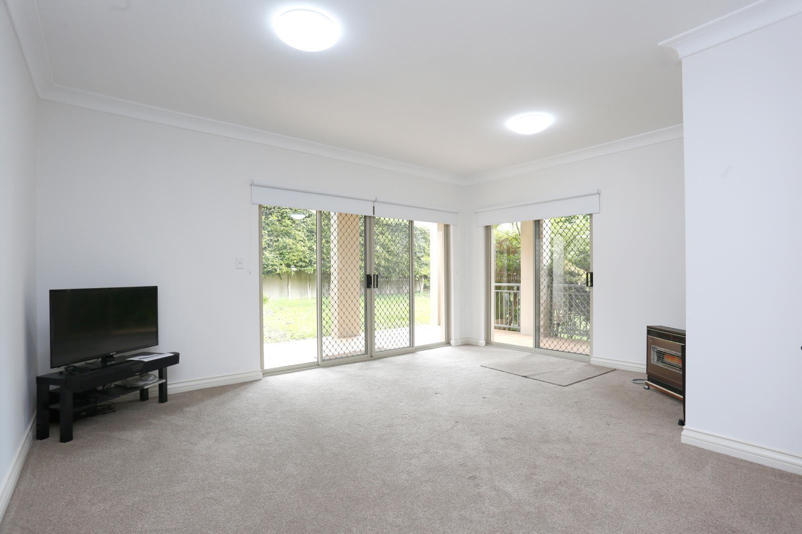 2/7-15 Bellevue Avenue, Greenwich NSW 2065, Image 1