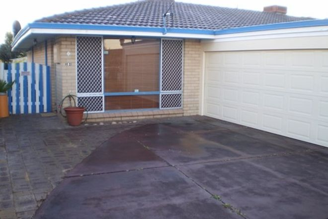 Picture of 104 Norman St, INNALOO WA 6018