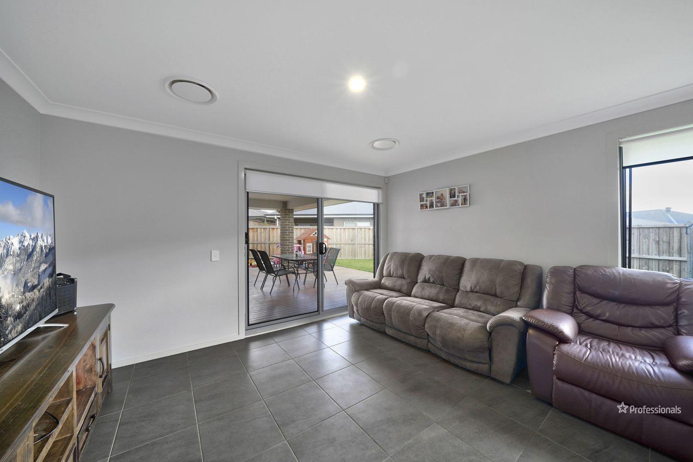 20 Clowes Street, Elderslie NSW 2570, Image 2