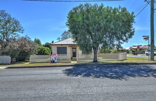Picture of 13 Edward Street, Tamworth NSW 2340