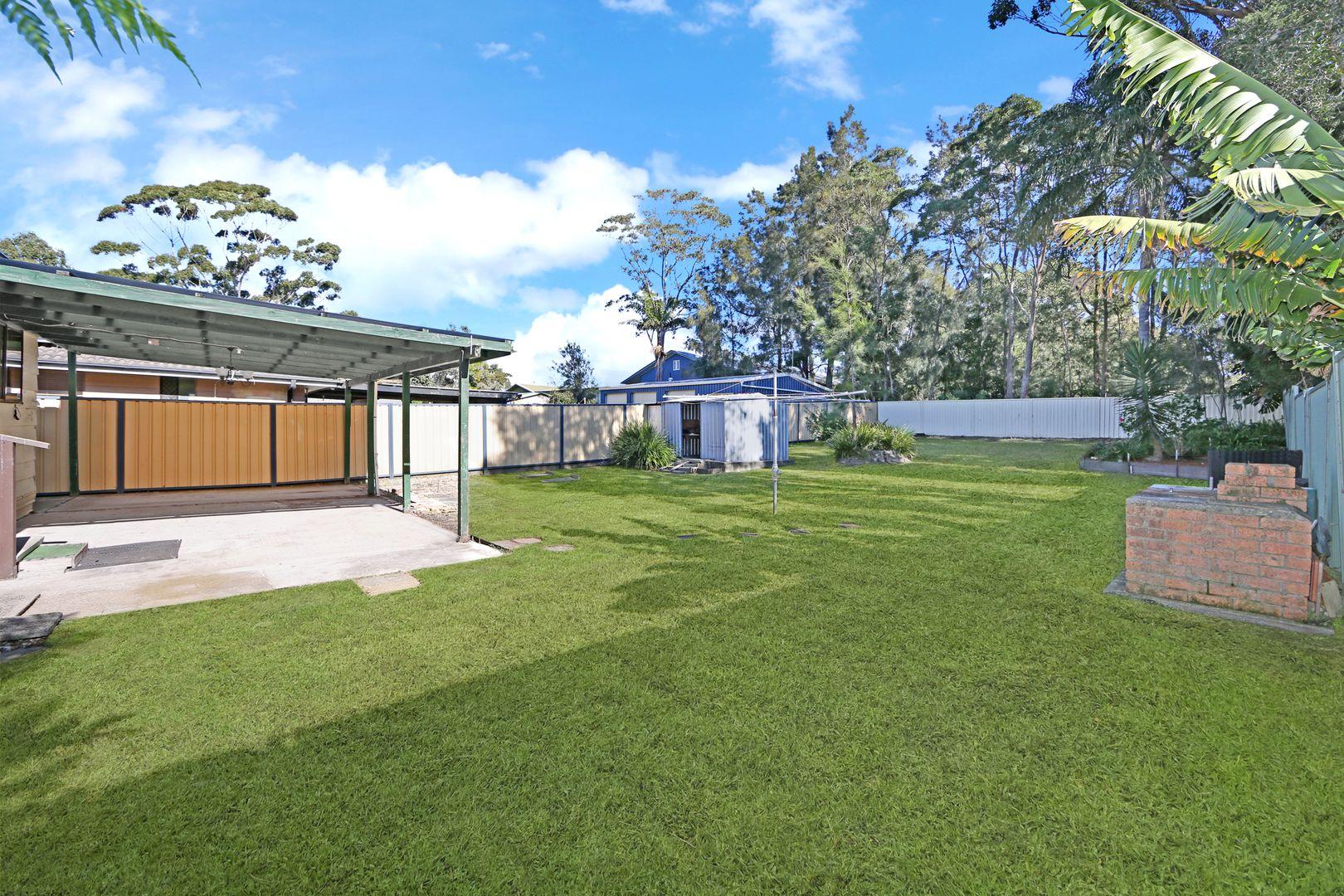 94 Emu Drive, San Remo NSW 2262, Image 1