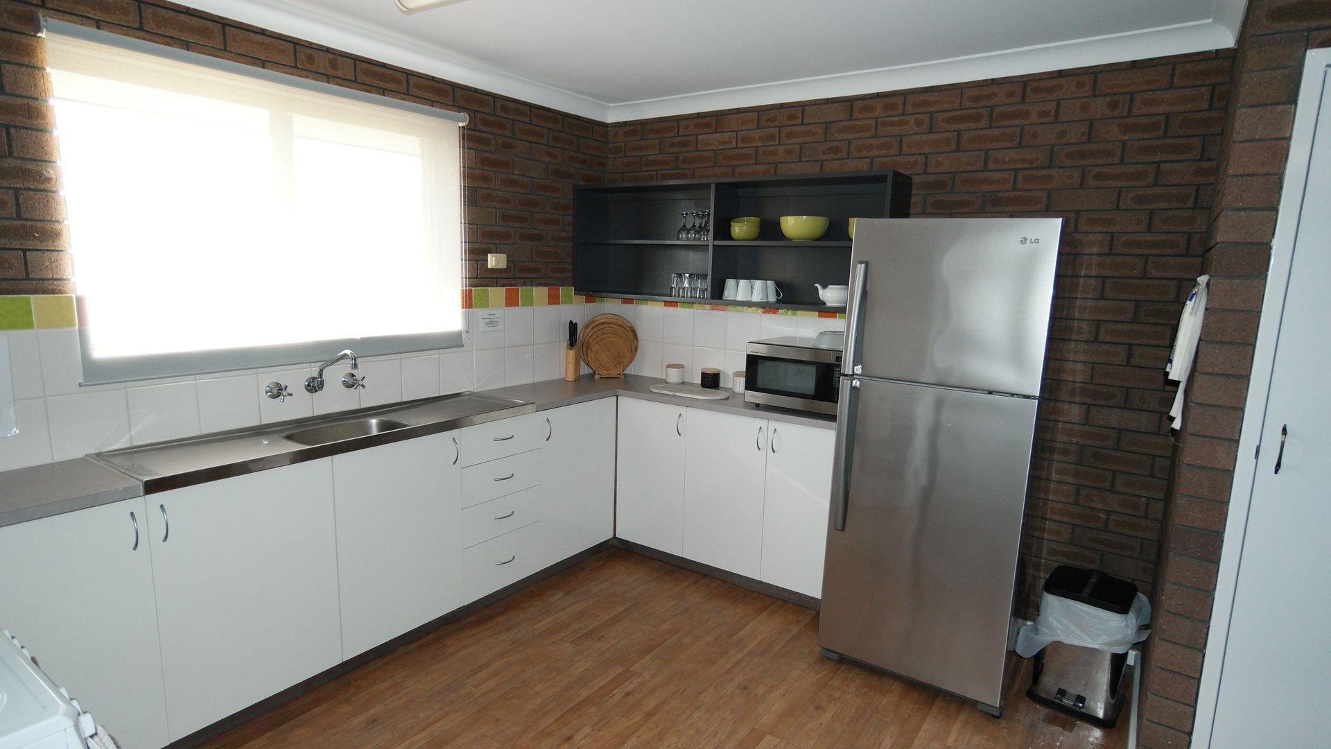 7/75 Eastern Road, Geraldton WA 6530, Image 1