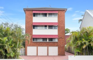 Picture of 16/197 Marion Street, Leichhardt NSW 2040
