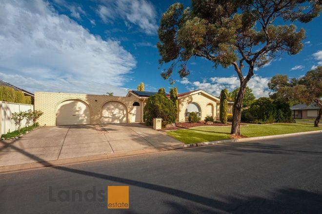 Picture of 1 Dobson Drive, POORAKA SA 5095