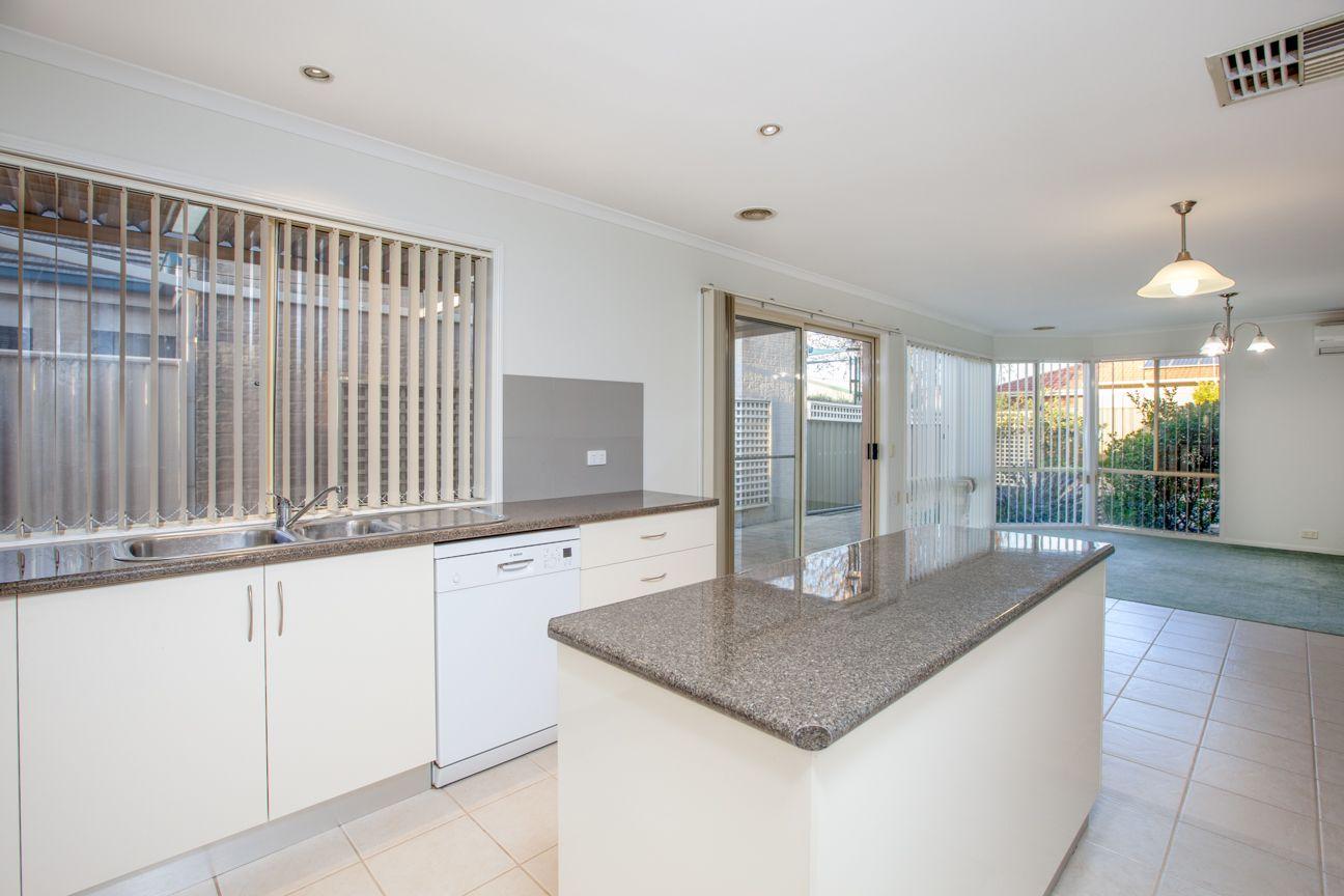 29 Beaus Court, East Albury NSW 2640, Image 1
