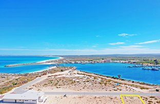 Picture of Lot 56, 29 Oceanic Way, Jurien Bay WA 6516