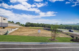 Picture of Lot 206 Brushworth Drive, Edgeworth NSW 2285