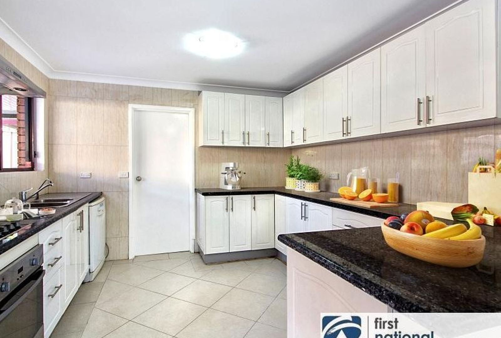 39 Sherringham Road, Cranebrook NSW 2749, Image 2
