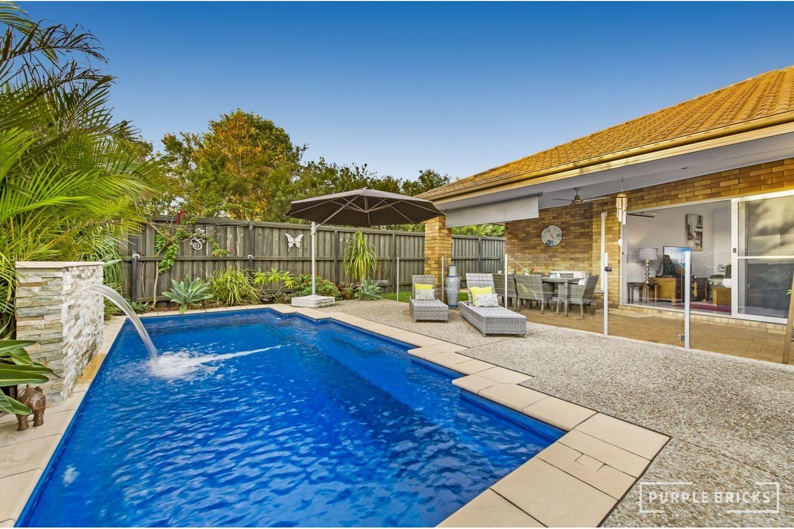 26 Langham Crescent, North Lakes QLD 4509, Image 0