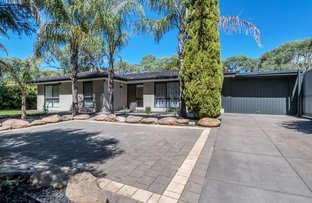 Picture of 449 Yatala Vale Road, Surrey Downs SA 5126