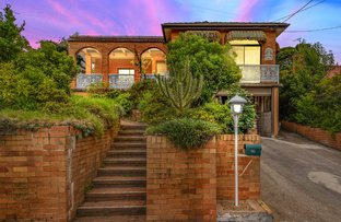 Picture of 92 East Parade, Denistone NSW 2114