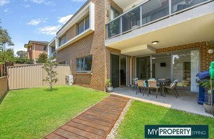 Picture of 5/3-7 Gover Street, Peakhurst NSW 2210