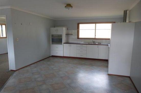 7 Sandford Street, Moore QLD 4306, Image 1