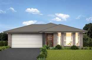 Picture of Lot 3127 KAVANAGH STREET`, Gregory Hills NSW 2557