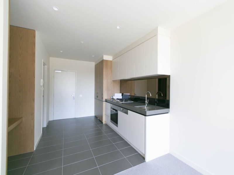 805/8 Daly Street, South Yarra VIC 3141, Image 1