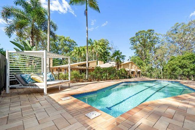 Picture of 3 Hazlemere Court, JOYNER QLD 4500
