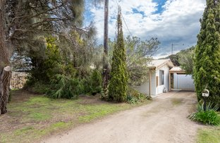 Picture of 6 Miller Street, Blairgowrie VIC 3942