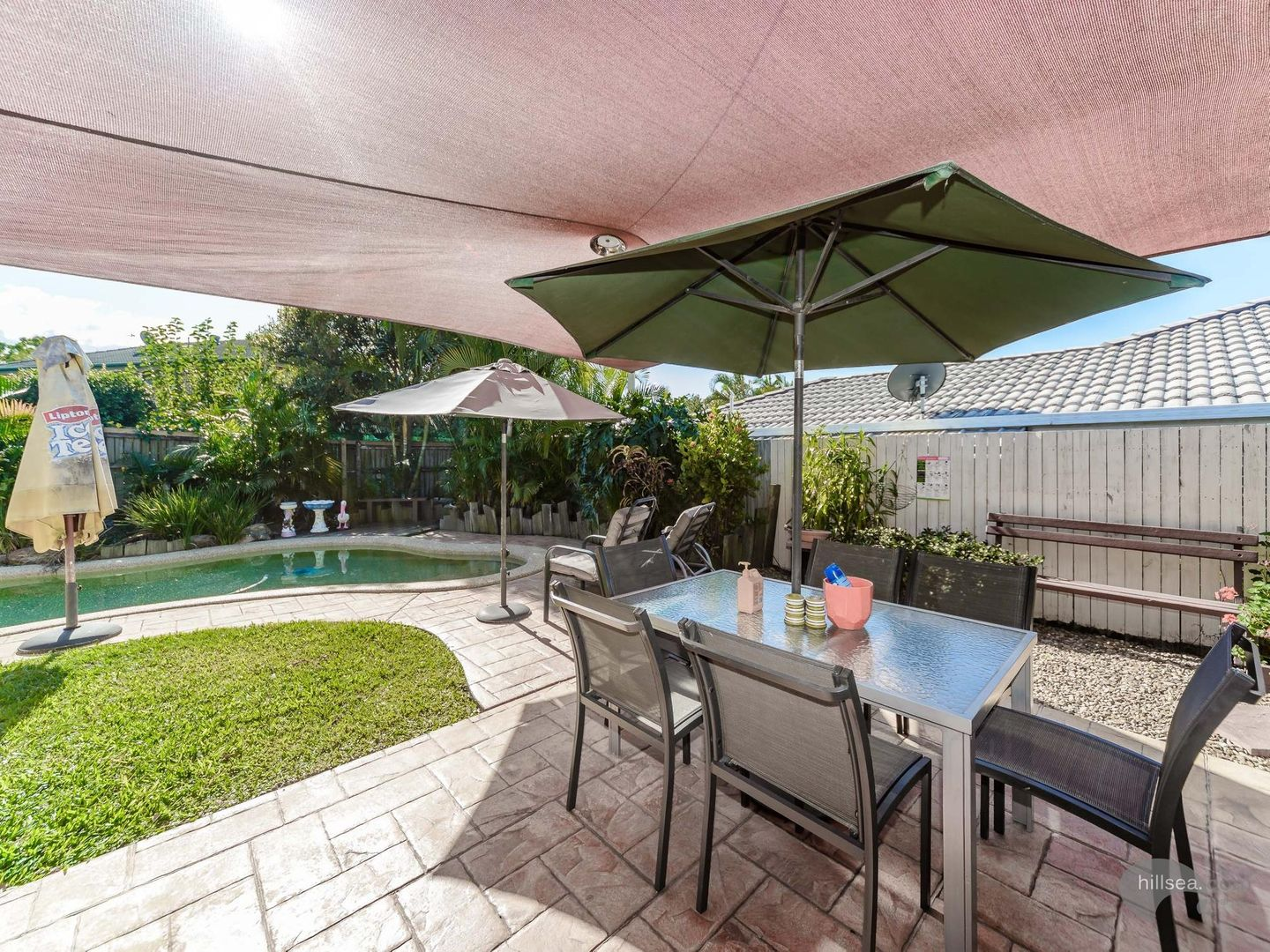 21 Inverness Way, Parkwood QLD 4214, Image 1