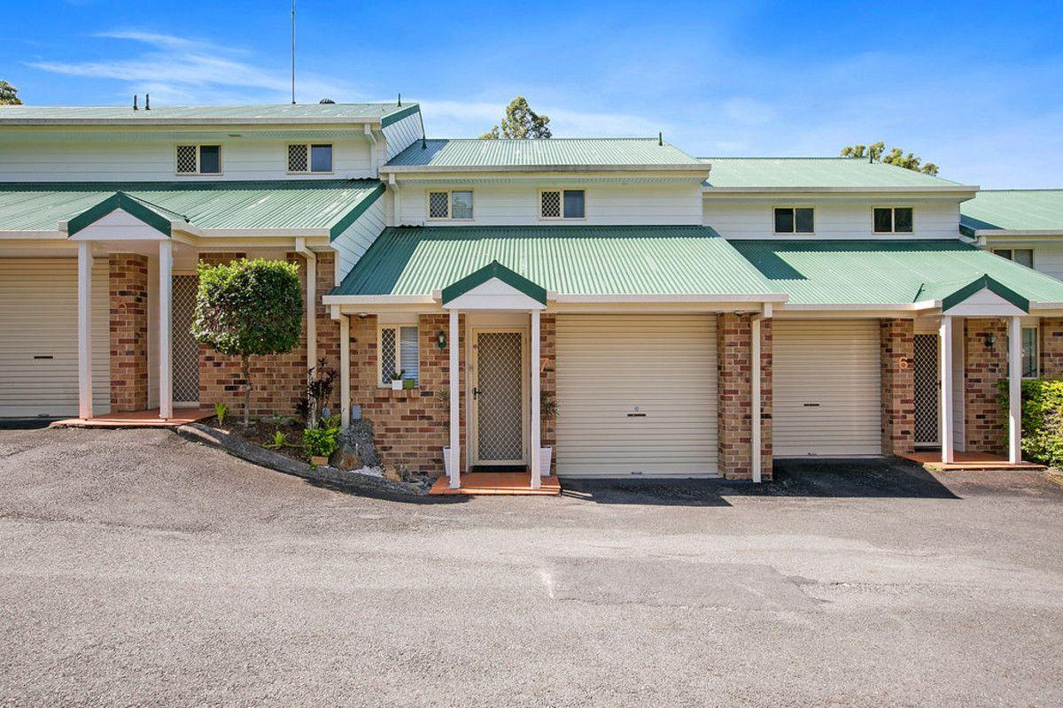 7/107 Cayuga Road, Highland Park QLD 4211, Image 1