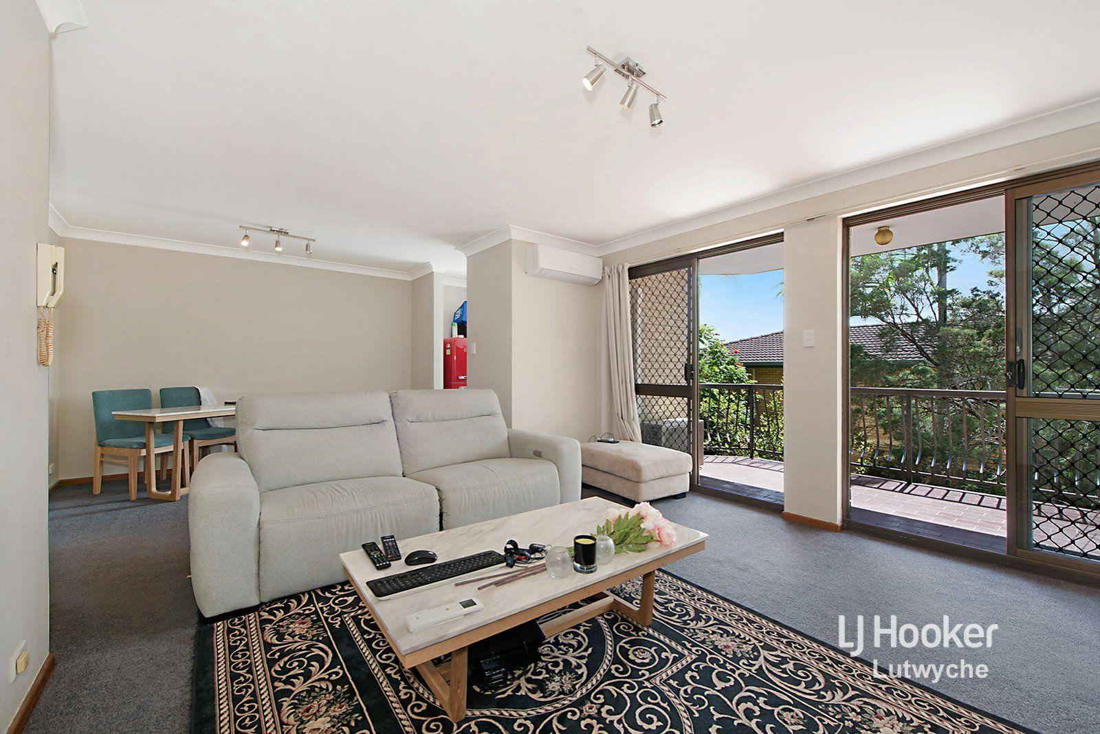 2/37 Victoria Terrace, Gordon Park QLD 4031, Image 0