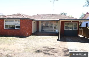 Picture of 16 Darwin Road, Campbelltown NSW 2560