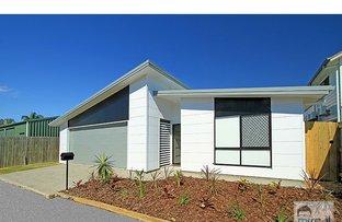 118 George Lane, Rockhampton City QLD 4700