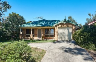 16A Barker Road, Mount Barker SA 5251