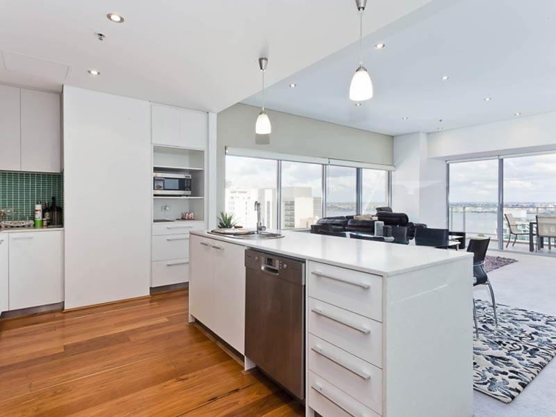 96/580 Hay Street, Perth WA 6000, Image 0