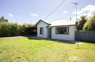 Picture of 3 GRAHAM STREET, Naracoorte SA 5271