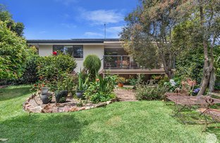 Picture of 66 Galoola Drive, Nelson Bay NSW 2315