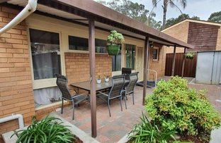 Picture of 17/1 Throsby Way, Ambarvale NSW 2560