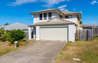 Picture of 38 Peachfield Drive, Morayfield QLD 4506