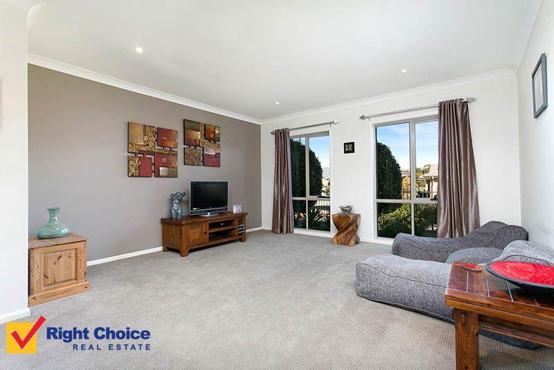 13 Wollingurry Street, Haywards Bay NSW 2530, Image 2
