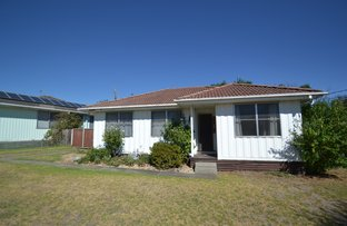 Picture of 35 Mccormack Crescent, Seymour VIC 3660