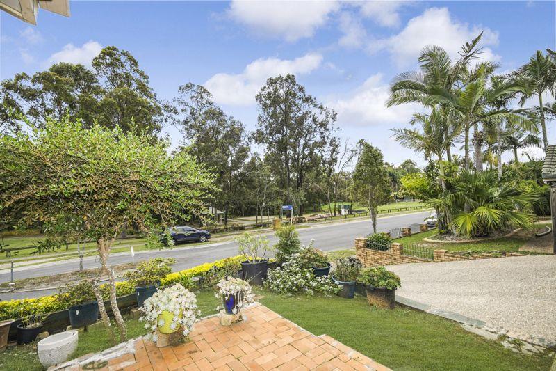 50 Wallaroo Way, Doolandella QLD 4077, Image 1